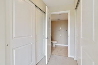 """Photo 15: 803 2799 YEW Street in Vancouver: Kitsilano Condo for sale in """"TAPESTRY AT ARBUTUS WALK"""" (Vancouver West)  : MLS®# R2618939"""
