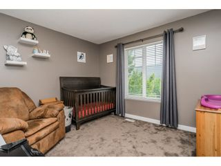 """Photo 13: 36309 S AUGUSTON Parkway in Abbotsford: Abbotsford East House for sale in """"Auguston"""" : MLS®# R2459143"""