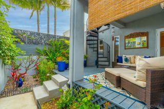 Photo 33: LA JOLLA House for sale : 4 bedrooms : 425 Sea Ln