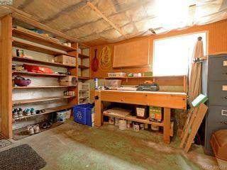 Photo 18: 2084 Neil St in VICTORIA: OB Henderson House for sale (Oak Bay)  : MLS®# 793053