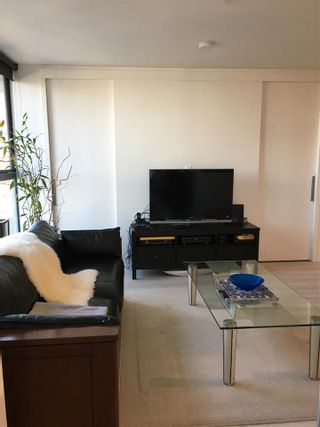 """Photo 6: 1209 1133 HORNBY Street in Vancouver: Downtown VW Condo for sale in """"Addition"""" (Vancouver West)  : MLS®# R2584769"""