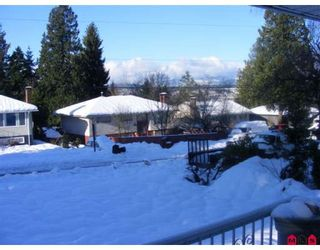 """Photo 10: 14945 KEW Drive in Surrey: Bolivar Heights House for sale in """"BIRDLAND"""" (North Surrey)  : MLS®# F2833810"""