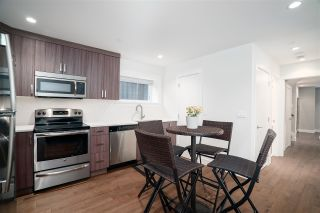 Photo 19: 2828 W 33RD Avenue in Vancouver: MacKenzie Heights House for sale (Vancouver West)  : MLS®# R2309171