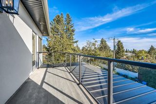 Photo 38: 85 Capri Avenue NW in Calgary: Collingwood Detached for sale : MLS®# A1142193