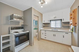 Photo 12: 236 First Avenue W: Hussar Detached for sale : MLS®# A1106838
