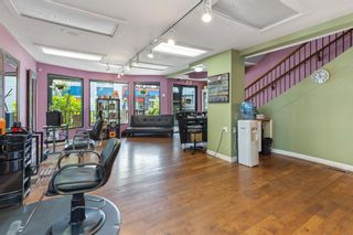 Photo 21: 338 24 Avenue SW in Calgary: Mission Retail for sale : MLS®# A1142167
