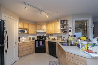Photo 12: 208 10208 120 Street in Edmonton: Zone 12 Condo for sale : MLS®# E4232510