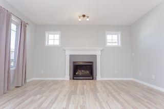 Photo 10: 138 Acacia Circle: Leduc House for sale : MLS®# E4266311