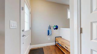 Photo 4: 1045 SOUTH CREEK Wynd: Stony Plain House for sale : MLS®# E4248645