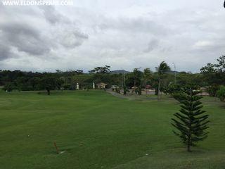 Photo 42: Panama City Condo on the Golf Course