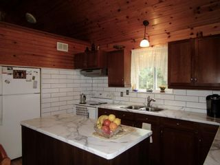 Photo 15: 4728 HWY 71 in Emo: House for sale : MLS®# TB211966