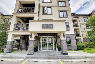 Photo 2: 3201 310 Mckenzie Towne Gate SE in Calgary: McKenzie Towne Apartment for sale : MLS®# A1117889