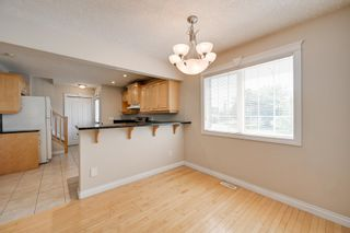 Photo 7: 10345 93 Street in Edmonton: Zone 13 House for sale : MLS®# E4251011