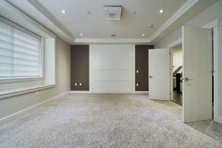 """Photo 15: 5813 140A Place in Surrey: Sullivan Station House for sale in """"SULLIVAN STATION"""" : MLS®# R2134096"""