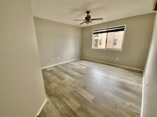 Photo 10: 213 8942 156 Street in Edmonton: Zone 22 Condo for sale : MLS®# E4235755