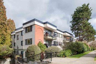 "Photo 27: 204 2033 W 7TH Avenue in Vancouver: Kitsilano Condo for sale in ""KATRINA COURT"" (Vancouver West)  : MLS®# R2574787"