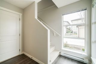 """Photo 7: 71 19477 72A Avenue in Surrey: Clayton Townhouse for sale in """"Sun at 72"""" (Cloverdale)  : MLS®# R2558879"""