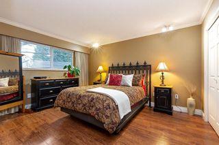 Photo 9: 11150 EVANS Place in Delta: Nordel House for sale (N. Delta)  : MLS®# R2326046