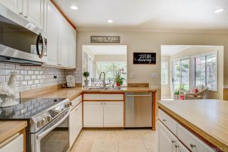 Photo 9: House for sale : 4 bedrooms : 15557 Paseo Jenghiz in San Diego