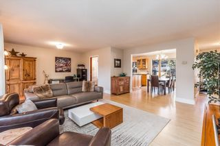 Photo 4: 4108 15 Street SW in Calgary: Altadore Detached for sale : MLS®# C4283197