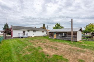 Photo 20: 1863 15th Ave in : CR Campbellton House for sale (Campbell River)  : MLS®# 885306
