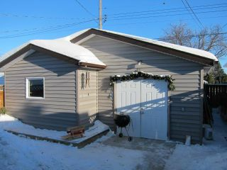 Photo 14: 523 Parr Street in WINNIPEG: North End Residential for sale (North West Winnipeg)  : MLS®# 1302719