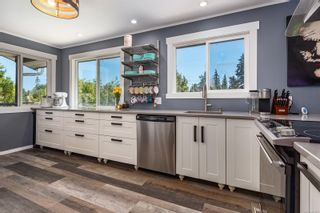 Photo 7: 4315 Briardale Rd in : CV Courtenay South House for sale (Comox Valley)  : MLS®# 885605