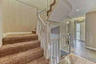 Photo 24: 85 Coachway Gardens SW in Calgary: Coach Hill Row/Townhouse for sale : MLS®# A1110212