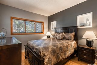 Photo 14: 2960 Robinson Street in Regina: Lakeview RG Residential for sale : MLS®# SK849188