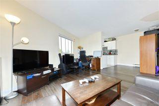 Photo 8: 6 636 E 8TH Avenue in Vancouver: Mount Pleasant VE Condo for sale (Vancouver East)  : MLS®# R2421100
