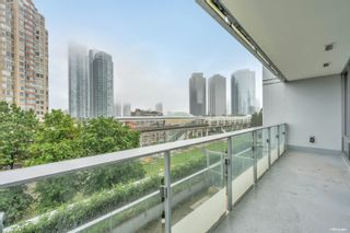 """Photo 11: 601 6333 SILVER Avenue in Burnaby: Metrotown Condo for sale in """"SILVER"""" (Burnaby South)  : MLS®# R2618078"""
