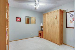 Photo 14: 127 8535 BONAVENTURE Drive SE in Calgary: Acadia Apartment for sale : MLS®# C4285053