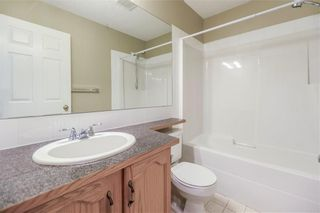 Photo 19: 23 TUSCARORA WY NW in Calgary: Tuscany House for sale : MLS®# C4174470