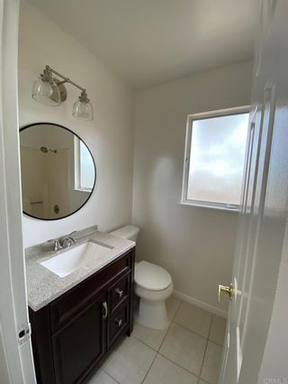 Photo 13: 532 Beaumont Drive in Vista: Residential Lease for sale (92084 - Vista)  : MLS®# NDP2108981
