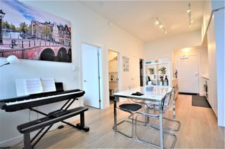 Photo 23: 2710 525 FOSTER Avenue in Coquitlam: Coquitlam West Condo for sale : MLS®# R2614836