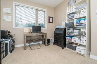 "Photo 11: 211 2627 SHAUGHNESSY Street in Port Coquitlam: Central Pt Coquitlam Condo for sale in ""VILLAGIO"" : MLS®# R2261490"