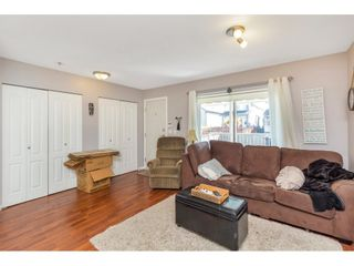 Photo 19: 34626 5 Avenue in Abbotsford: Poplar House for sale : MLS®# R2494453