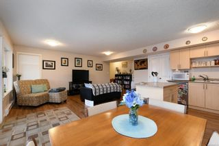 Photo 32: 2158 Nicklaus Dr in Langford: La Bear Mountain House for sale : MLS®# 867414