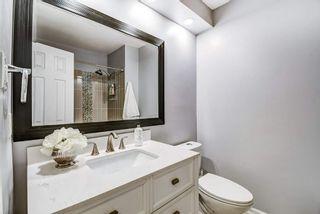 Photo 17: 52 2331 Mountain Grove Avenue in Burlington: Brant Hills Condo for sale : MLS®# W5351229