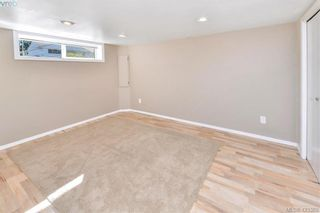 Photo 28: 230 Stormont Rd in VICTORIA: VR View Royal House for sale (View Royal)  : MLS®# 836100