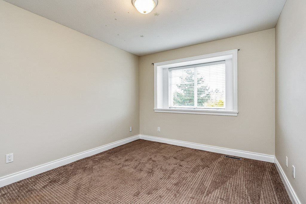 "Photo 23: Photos: 16991 105 Avenue in Surrey: Fraser Heights House for sale in ""FRASER HEIGHTS"" (North Surrey)  : MLS®# R2518028"