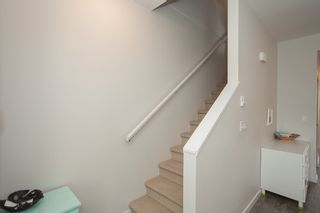 "Photo 35: 204 6706 192 Diversion in Surrey: Clayton Townhouse for sale in ""One92"" (Cloverdale)  : MLS®# R2070967"