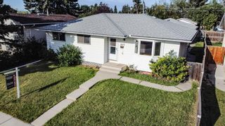 Photo 3: 3127 Rae Crescent SE in Calgary: Albert Park/Radisson Heights Detached for sale : MLS®# A1143749
