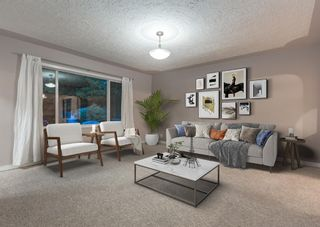 Photo 4: 1611 16A Street SE in Calgary: Inglewood Detached for sale : MLS®# A1135562