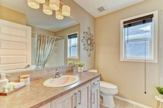 Photo 32: 1725 Baywater Road SW: Airdrie Detached for sale : MLS®# A1071349