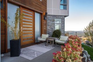 Photo 2: 2186 Navigators Rise in : La Bear Mountain House for sale (Langford)  : MLS®# 873202