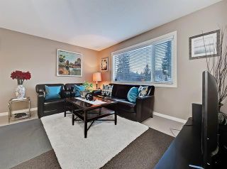 Photo 11: 2037 50 AV SW in Calgary: North Glenmore Park Duplex for sale ()  : MLS®# C4216424