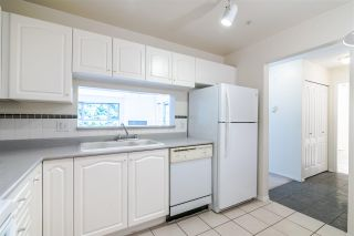 "Photo 5: 301 7326 ANTRIM Avenue in Burnaby: Metrotown Condo for sale in ""SOVEREIGN MANOR"" (Burnaby South)  : MLS®# R2400803"