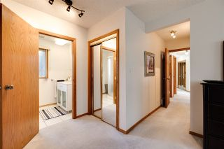 Photo 14: 119 SHULTZ Crescent: Rural Sturgeon County House for sale : MLS®# E4237199