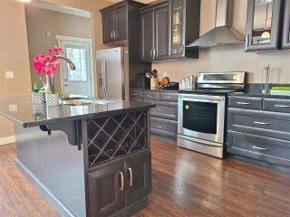 Photo 5: 10707 76 Avenue in Edmonton: Zone 15 House for sale : MLS®# E4234389